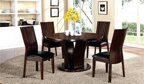 nebraska furniture mart bedroom sets – ibccpermit.info