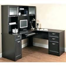 awesome office desk. Office Depot Furniture Sale Awesome Desk Smart  Inspiration Corner Stunning Decoration Awesome Office Desk