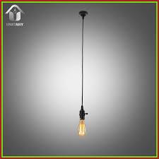 chandelier light mini chandelier light fixtures marvelous unitary brand vintage mini pendant light max with pics