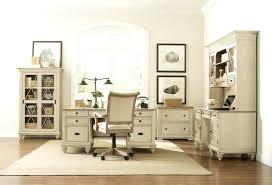 vintage style office furniture. Office Design Antique White Home Desk Vintage Style Furniture K