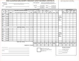 timecard with lunch breaks 6 timesheet calculator with lunch break procedure template sample