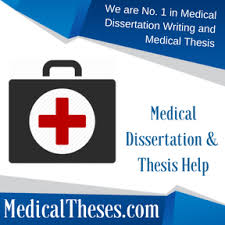 medical medical thesis writing service medical medical  medical dissertation thesis help