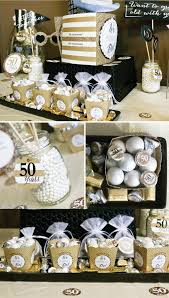 Wedding Anniversary Party Ideas 50th Wedding Anniversary Party Ideas Golden Anniversary