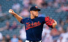 UPDATED: Minnesota Twins trade José ...