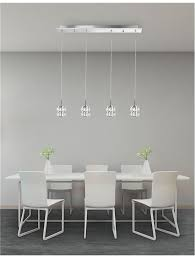 pendant lights nice it is available with 5lights round 4 lights bar single light and ceiling dimensions round d 41 x h 140cm