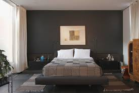 houzz bedroom furniture. Houzz Bedroom Photos Furniture Best Decorative Ideas And Decoration For Your Home.