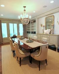room servers buffets: dining room buffet server ideas a dining room decor ideas and