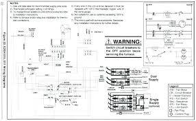 Motor Breaker Sizing Chart Standard Breaker Size A Single Pole And A Double Pole