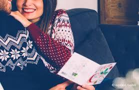Lustige Sprüche Für Geschenkkarten Mydays Magazin