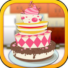 makeup game layer puzzle ios app layer cake stacking king crazy sweet food challenge mania free ios app
