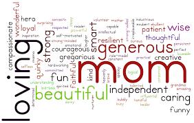describe your mom essay movie star ratings describe your mom essay
