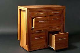 furniture for compact spaces. Smart Compact Furniture For Small Spaces Functional A