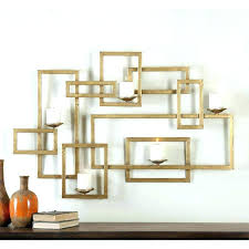 wall decor candle holders candle sconces wall decor candle sconces wall decor fashionable wall candle holders wall decor regarding large