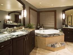 Bathroom Remodeling Tucson Magnificent Rosie On The House How Much For Bathroom Remodel Get Out