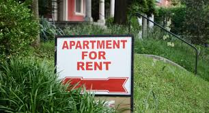 Listing Property For Rent Facebook Set To Add Millions Of New Real Estate Listings As Push