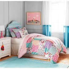 bedding twin bedding sets for kids elegant girls twin quilt set 1 kids bedding sets girls
