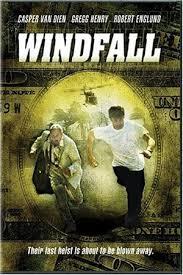 A lelki ismeretek volt a karácsonyi időszak legnézettebb filmje. Videa Online Windfall 2002 Teljes Film Magyarul Teljes Filmek Magyarul Online Videa