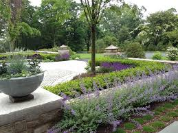 Small Picture 137 best garden designs images on Pinterest Landscaping Gardens