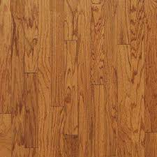 town hall oak erscotch 3 8 in thick x 3 in wide x