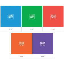 <b>Тетрадь</b> 96л <b>клетка</b> Моноколор Color desing 13713 Спейс купить ...