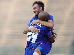 This is the national team page of vereinslos player siyabonga nomvethe. Siyabonga Nomvete Cars Opera News South Africa