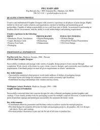 Harvard Resume Samples Musiccityspiritsandcocktail Com