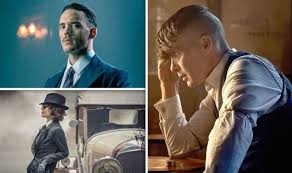 Peaky Blinders season 5 release date, cast, plot: When is the new ...