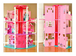 barbie dream house chandelier barbie how does barbie dream house chandelier light up