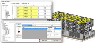 bim autodesk revit apps t4r