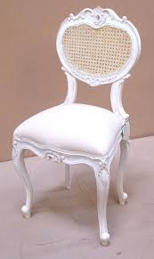 french bedroom chairs uk. chateau white bedroom chair french chairs uk