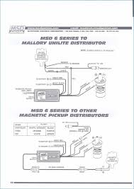 msd 8350 wiring diagram ford wiring diagrams schematics Chevy Distributor Wiring Diagram at Msd 6a 6200 Wiring Diagram