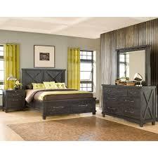 King Size Bedroom Suit King Bedroom Sets