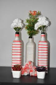 Small Picture Ideas to Reuse Oil Bottles Home Decor Aim For Glam
