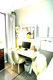 office and guest room ideas. Home Office Bedroom Ideas Guest Room Small Space  Spare . And