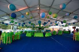 wedding tent lighting ideas. Tent Washes Wedding Lighting Ideas O