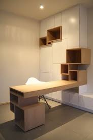 modern office table design. 17 Best Ideas About Office Table Design On Pinterest Modern O