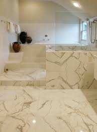 Marble Flooring Bathroom Marble Floor Tile To Love The Home Agsaustinorg