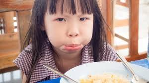 Berikut 6 resep masakan 3. Anak Tak Mau Makan Nasi Harus Bagaimana Kumparan Com