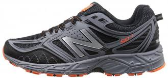 new balance shoes for men black. 11 reasons to/not to buy new balance 510 v3 (november 2017 ) | runrepeat shoes for men black w