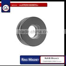 shanghai strong magnets for self running magnetic motor neodymium material