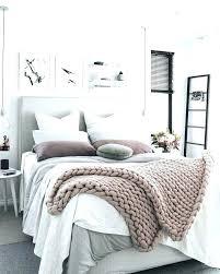 bedroom decoration college. Wonderful College College Apartment Bedroom Ideas Idea For Decoration Decor  Master   With Bedroom Decoration College