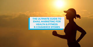 SmartrMail | Page 21 of 26 | SmartrMail Email Marketing Blog