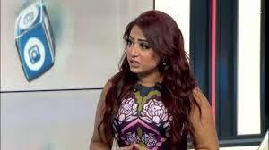 تفاعلكم: رد شيماء سبت على من يسأل عن زواجها - YouTube