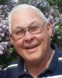 Obituary of Gerald Lee Nix   Price & Sons Funeral Homes located in ...