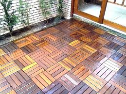 interlocking outdoor tiles outdoor carpet tiles for decks outdoor interlocking tiles interlocking outdoor tiles