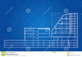 modern architecture blueprints. Modren Modern Download Comp With Modern Architecture Blueprints N