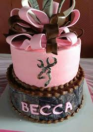 3a346e285528e5330bcd6d52b5557a26 country girl cakes camo cakes best 10 country girl cakes ideas on pinterest cowgirl on birthday cake for country girl