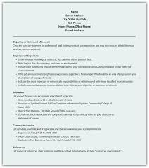 co op pharmacist resume sales pharmacist lewesmr sample resume resume skills independent free traditional resume templates