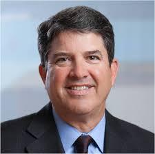 Calera Capital | Calera Capital adds Bob Bianco as Operating Partner