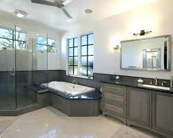 Bathroom Showrooms San Diego Fascinating Bathroom Cabinets San Diego Bamboo Bathroom Vanity With Medium Tone